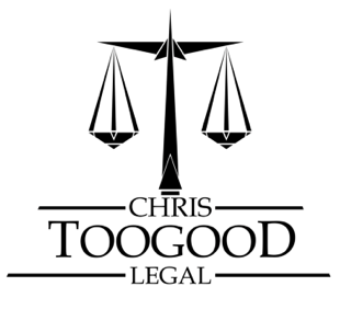 Chris Toogood Legal